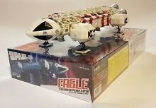 mpc space 1999 eagle transporter 22