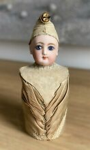french doll francois gaultier french bisque