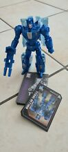 transformers titans return scourge deluxe class