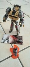 transformers fall cybertron grimlock voyager