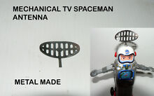 alps antenna for your mechanical tv