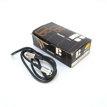 Beaulieu Power Cable Extension Cord