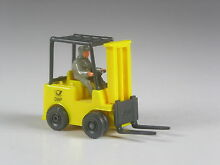 wiking top special model alter forklift