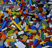 lego 1 genuine bundle mixed sanitised