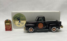 durham 1 43 scale dc2j 1953 ford pick up