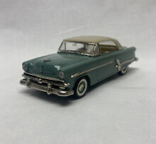 buby collectors classic 1953 ford