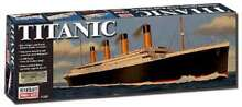 titanic 1 350 rms deluxe w photo etched