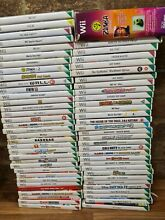 wii fit wii games