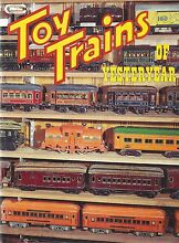 ives toy trains yesteryear lionel