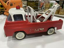 nylint 60 s ford emergency tow truck