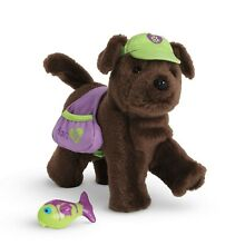 american girl doll camping outfit for pet new in