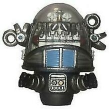 robby the robot the forbidden planet pint size