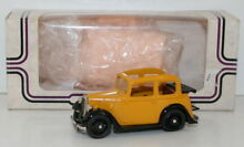 gearbox promod 1 43 scale white metal