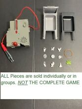 operation game u pick 2008 replacement parts