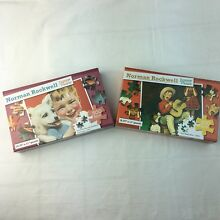 norman rockwell puzzle jigsaw puzzle norman rockwell music
