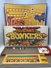 bonkers game this game is bonkers board game