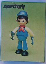 dulcop super charly plumber 1150 new