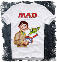 jack in the box t shirt mad magazine jack in box