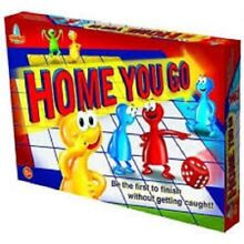pay day game home you go board game brand new