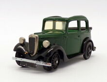 gearbox models 1 43 scale a704g austin 7