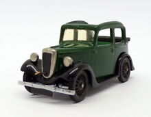 gearbox models 1 43 scale a706g austin 7