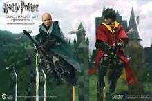 harry potter 1 6 harry draco 2 0 quidditch