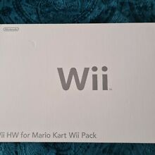 wii fit nintendo wii console 2 games fit