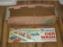 remco box only rough 1960 s mr kelly s