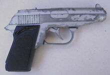 1960 crescent walther toy england s