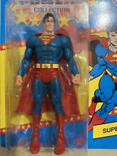 kenner super powers super powers collection 30th