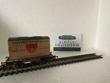 dapol simply southern mary ann jersey