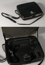 Super 8 Movie Camera Case