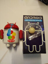android mini collectible figure series 03 cryon