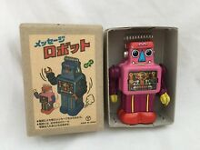 nos tin litho small japan y space