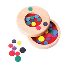 tiddlywinks bigjigs toys traditional wooden