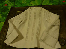 raynal colin gege oubébé clothing old