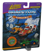 playing mantis johnny lightning dragsters
