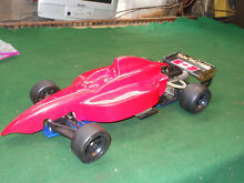 nitro car rc nitro indy car remote control no