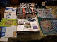 magnavox odyssey 1 box accessories only