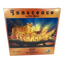 naito sunsout innocence lions cubs 1000