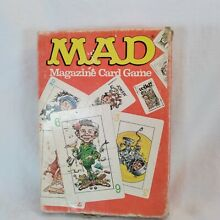 go for it parker 1980 parker brothers mad magazine