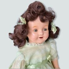 horsman composition early doll 21