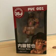 naito 16d collectionjapan pro wrestling