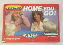 pay day game home you go board game by spears