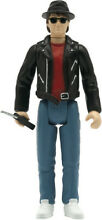 1950 back to future wave 1 marty mcfly s