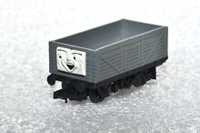 tomix troublesome truck brand thomas
