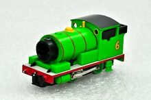tomix percy for parts repair brand thomas