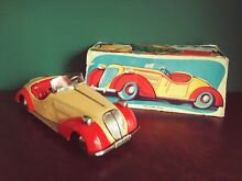 1950 us zone d 3150 tin wind up