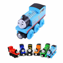 train thomas tank engine friends wooden s