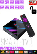 android mini h96 max android 9 0 quad core 4k hd